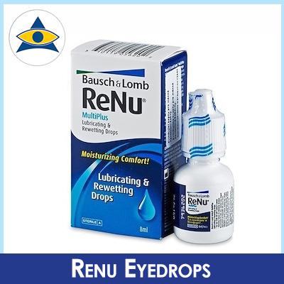 583064589-Renu-Eyedrops