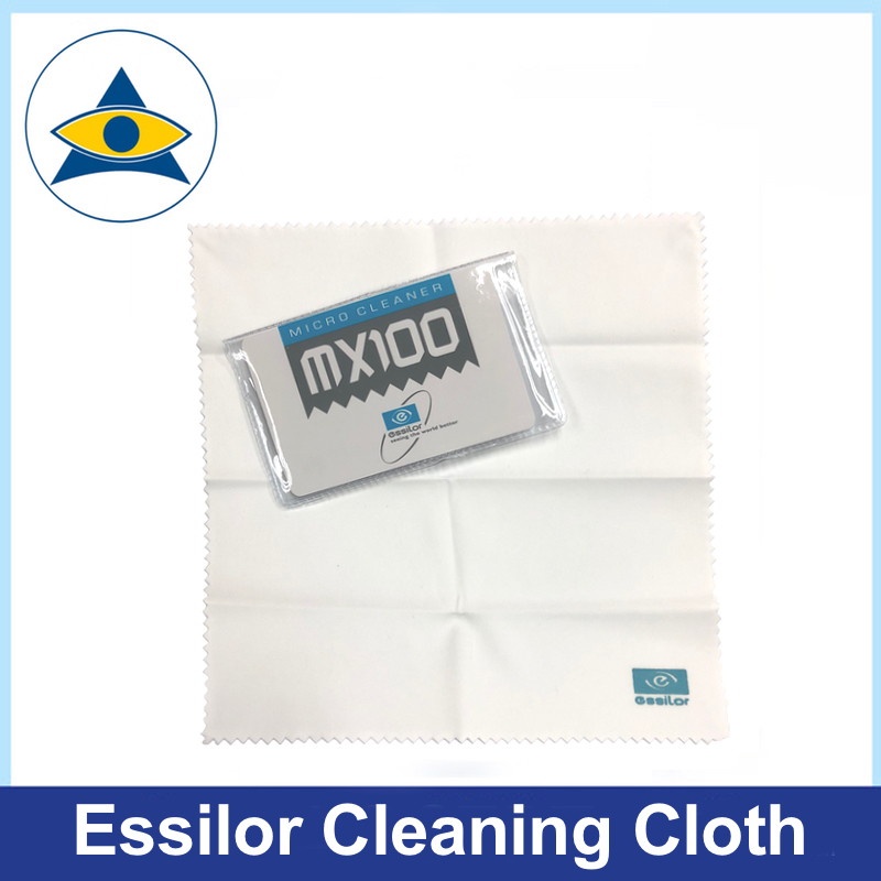 essilor mx 100 spec cleaning cloth tampines admiralty optical