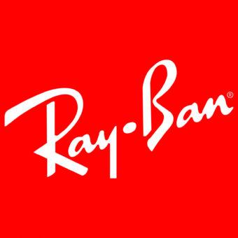 Ray-ban-logos