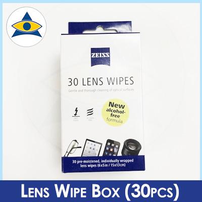 583007881-ZEISS-Lens-Wipe-Box