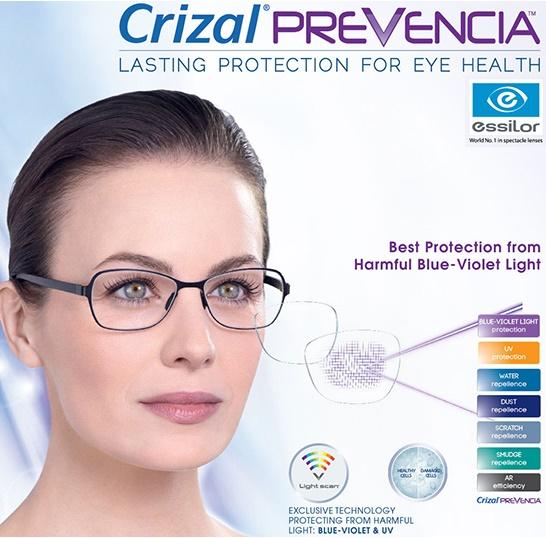 175c48c0a13 Crizal Prevencia – Tampines Optical