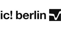 ICBERLIN-LOGO_200_100