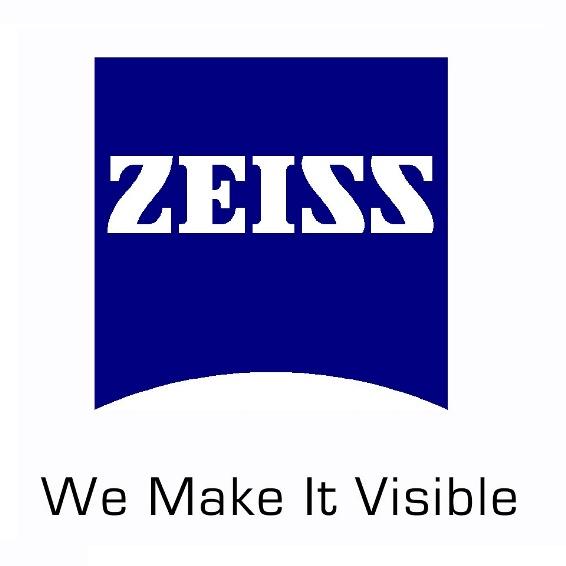 zeiss-logo-2