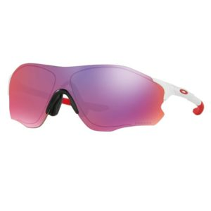 99f976afaa Oakley 9317 Thinlink – Tampines Optical