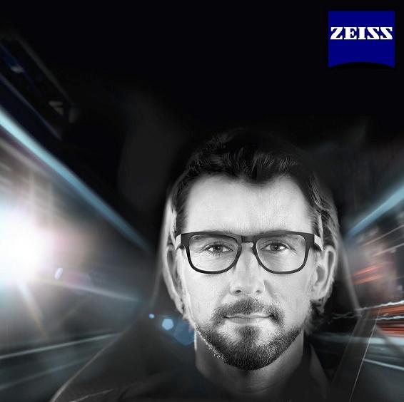zeiss-drivesafe-3