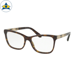 7bd626677f Frames – Page 4 – Tampines Optical