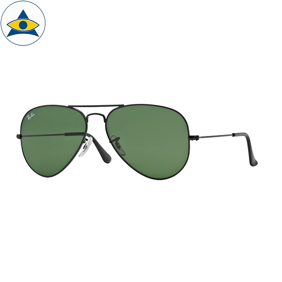 3025 aviator large L2823 black w g15 s5814 stars$248 stock3