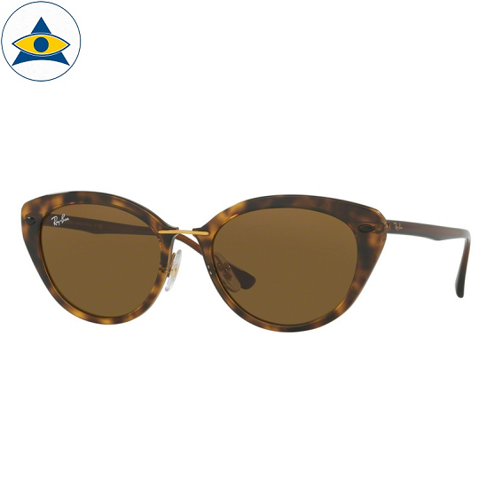 4250 710-73 havana w darkbrown 5218 stars$xx $289