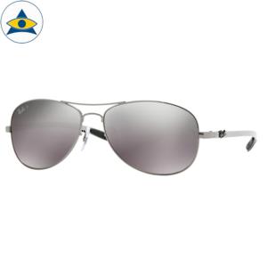 ad335c5a9e Home Shop Sunglasses Ray Ban