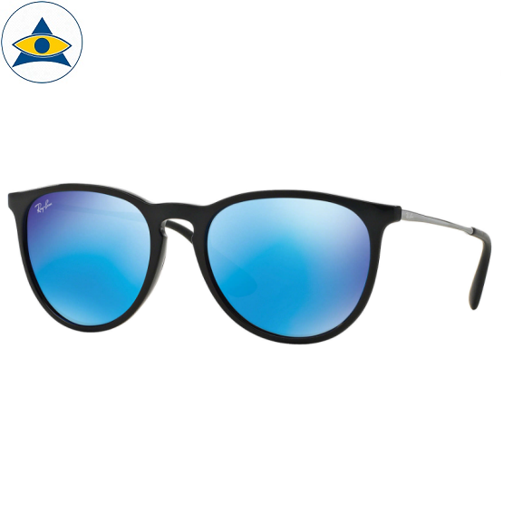 erika rd 4171 601-55 blk blueflash s5418