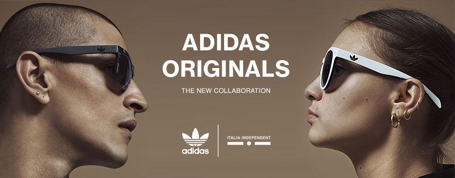 adidas italias indep 2016