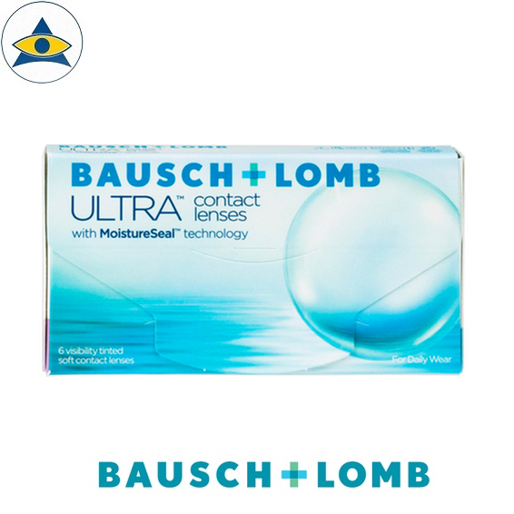 bausch and lomb ultra monthly contact lenses tampines admiralty optical 2