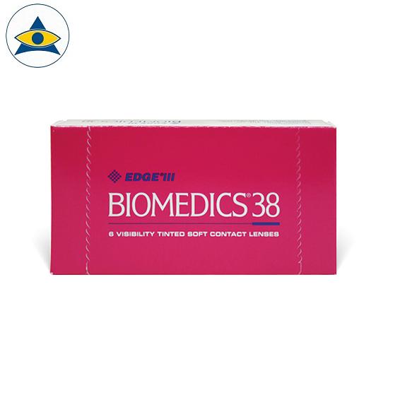 bio38