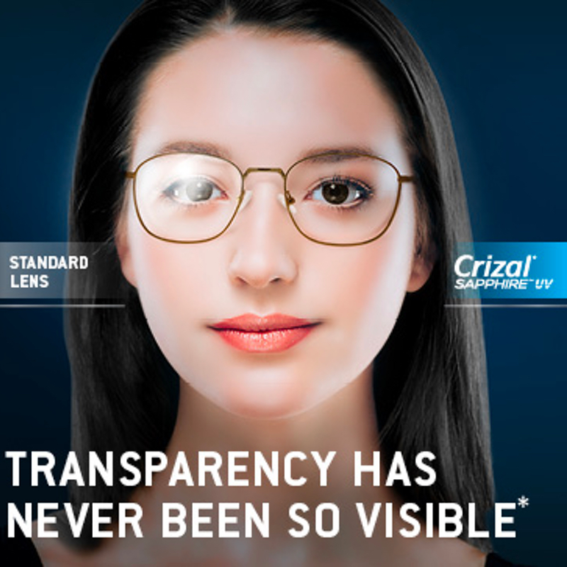 crizal sapphire uv 3 tampines admiralty optical