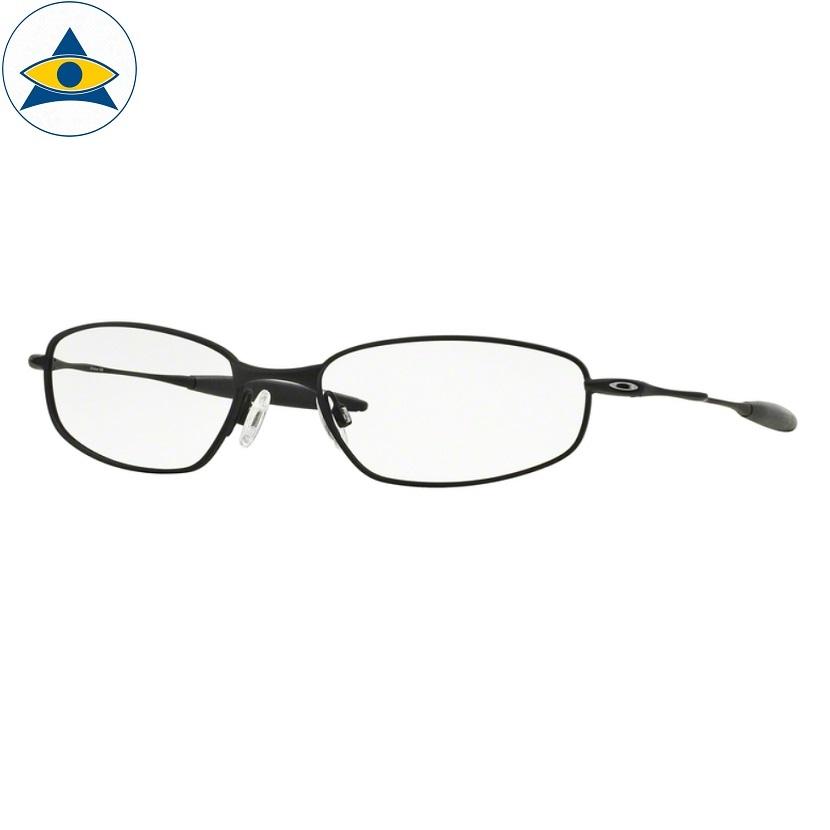 OX 3107 BLACK 01 55 $198 1 PIECE