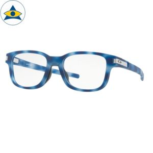 d2e7c46d02 Eyewear – Page 3 – Tampines Optical