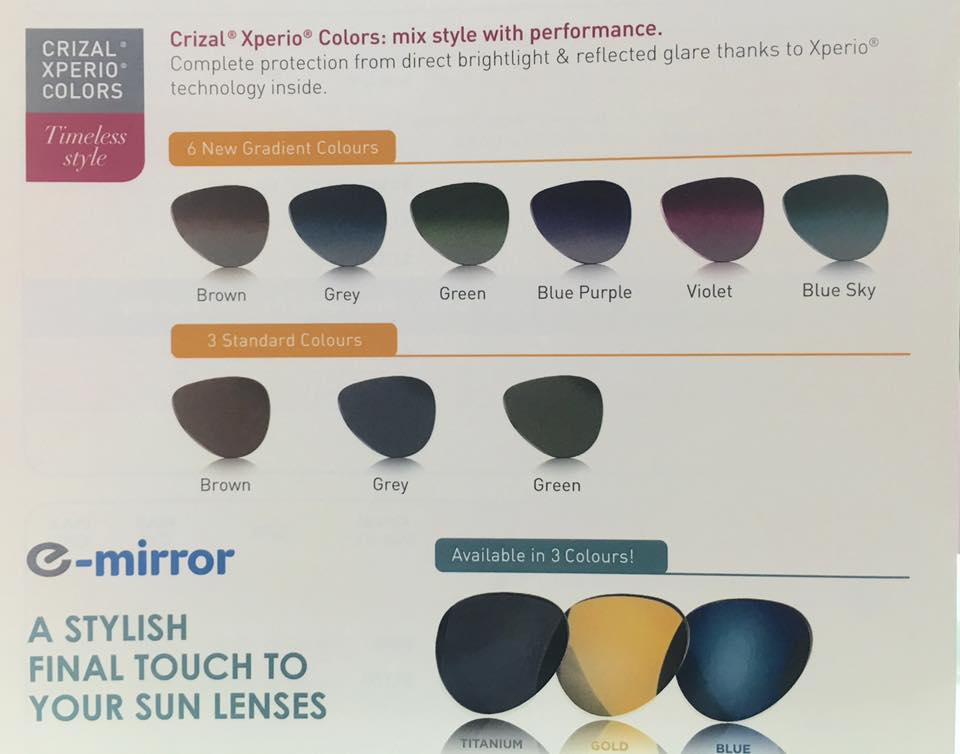 f0377010ac0 Crizal Xperio – Tampines Optical