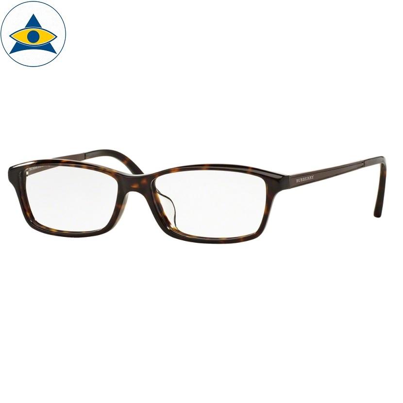 Burberry 2217D 3002 55 $228 1piece