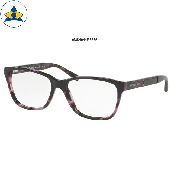 4044F 3256 purpletort s5516 $269