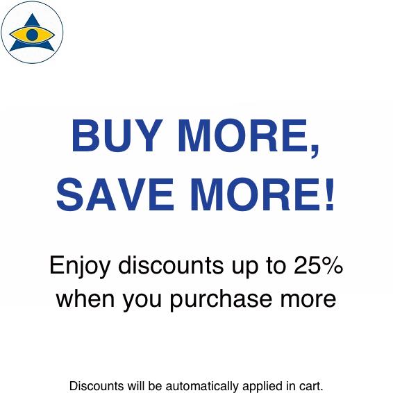 CL bulk discount 1