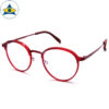 AT-N02 C7 Red S46-21 Tampines Optical Admiralty Optical 2