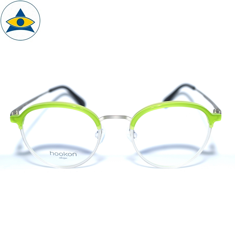 AT-N02 C8 Greenery S46-21 Tampines Optical Admiralty Optical 1