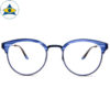 AT-N05 C4 Blue S48-21 Tampines Optical Admiralty Optical 1
