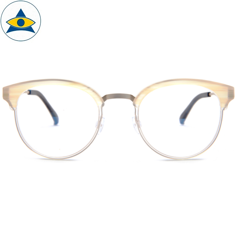AT-N05 C6 CreamIvory Gold S48-21 Tampines Optical Admiralty Optical 1