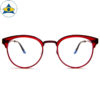 AT-N05 C7 Red S48-21 Tampines Optical Admiralty Optical 1