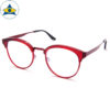 AT-N05 C7 Red S48-21 Tampines Optical Admiralty Optical 2