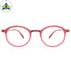 AT-N13 C8 Red S46-22 Tampines Optical Admiralty Optical 1