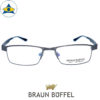 braun buffel 27307 c703 GREY blk s5218 Tampines Optical Admiralty Optical 1