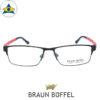 braun buffel 27303 c809 blkred s5616 Tampines Optical Admiralty Optical 1
