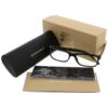 burberry case box tampines optical admiralty