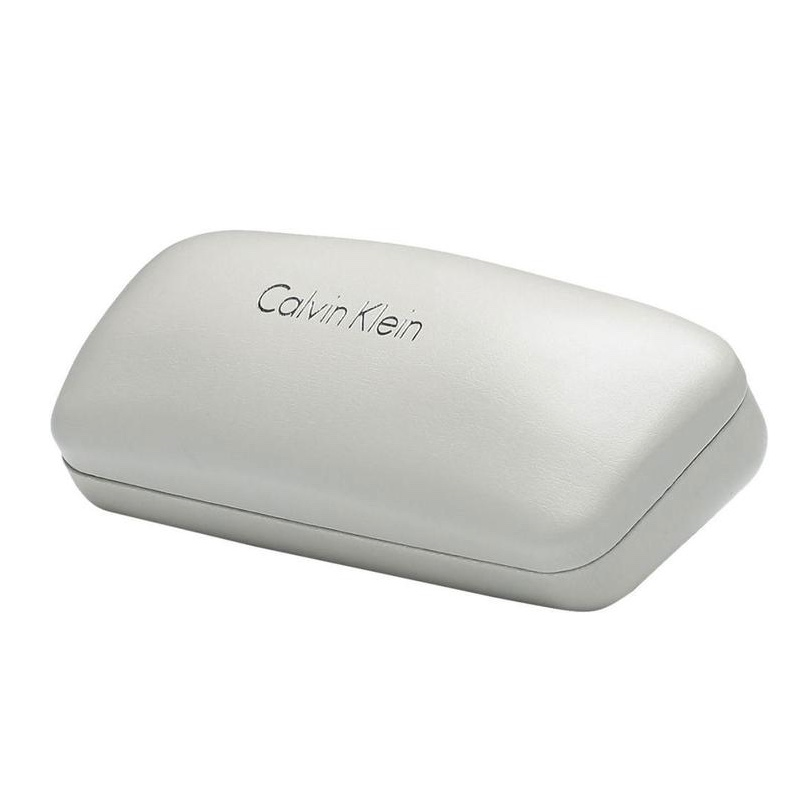 833df6cd3b ck calvin klein eyewear box case tampines admiralty optical