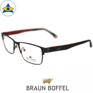 c2b251a784 Frames – Tampines Optical