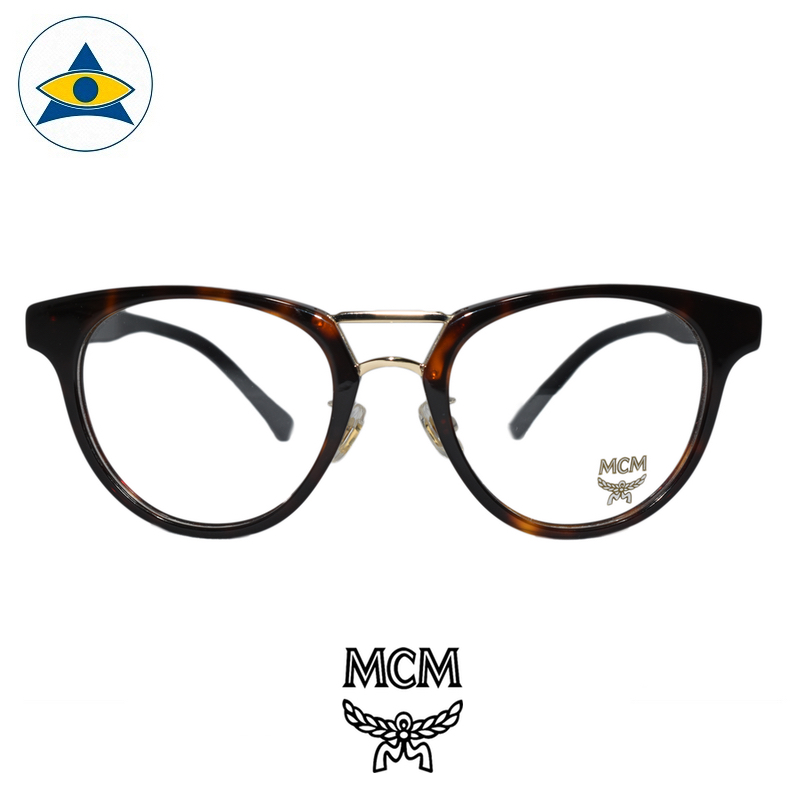MCM 2635A 216 Brown Monogram s5019 $298 1 tampines admiralty optical
