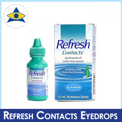 601877687-REFRESH-Contacts-Eyedrops