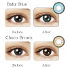 maxim bi monthly cosmetic colour toric contact lenses for astigmatism colour chart tampines admiralty optical copy