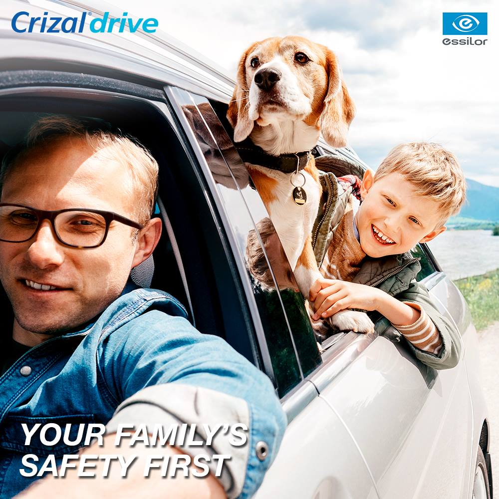crizal drive tampines admiralty optical