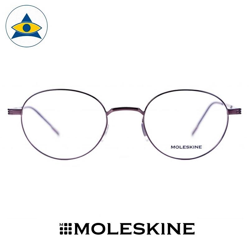MO2107-13-49-20-148-SM-Dk-Gun-S-Dk-Gun-A-1-Moleskine frames Tampines Optical Admiralty