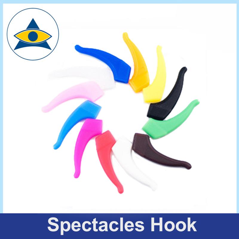 Spectalce sunglass hook Tampines Optical Admiralty Optical