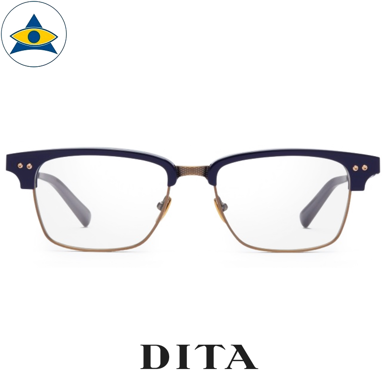 dita statesman three drx 2064 navy gold s5518 $ 2 tampines admiralty optical