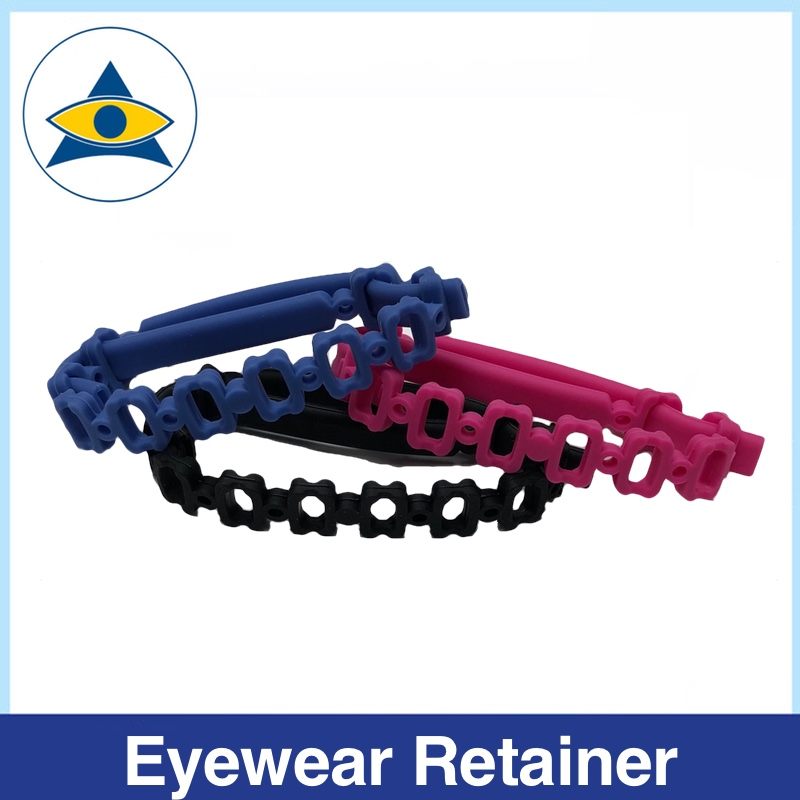 bungee eyewear retainer simblicity tampines admiralty optical