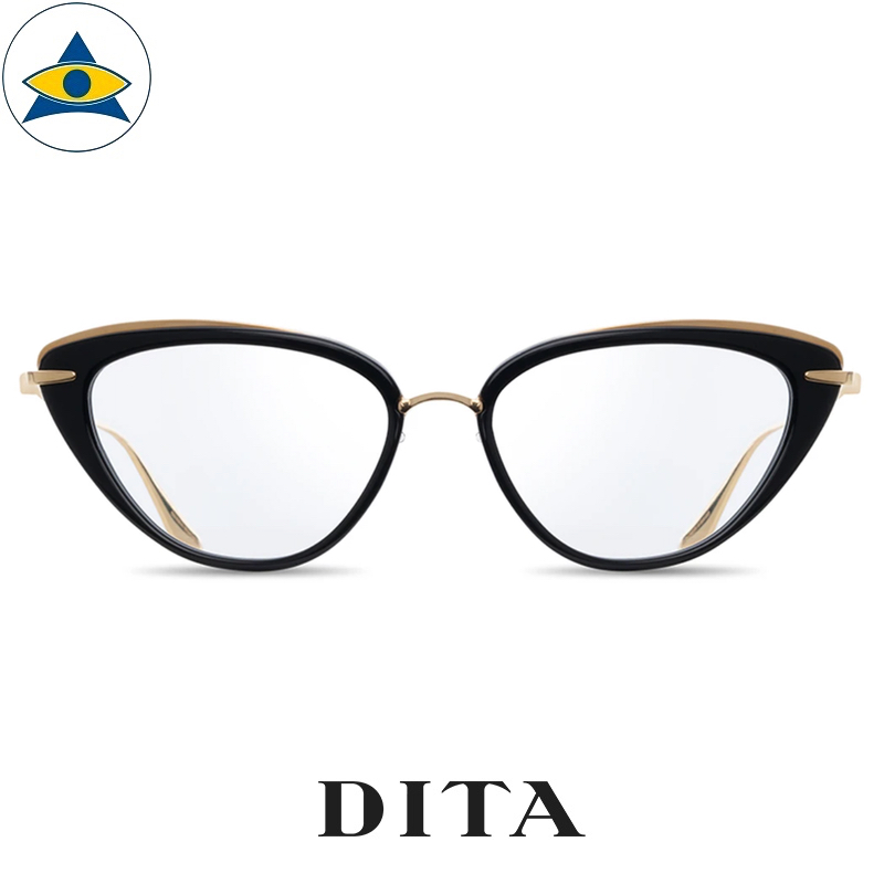 dita LACQUER DTX517-51-01-Z s $ 1 tampines admiralty optical