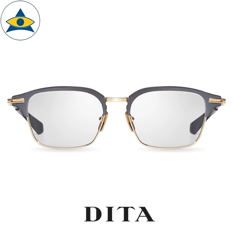 dita TYPOGRAPHER DTX142-A-01 s $ 1 tampines admiralty optical